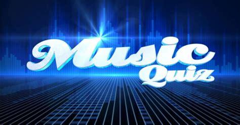 Are you expert or novice? Replica Music Quiz prima puntata: Streaming su Rai Replay (16 dicembre 2016)