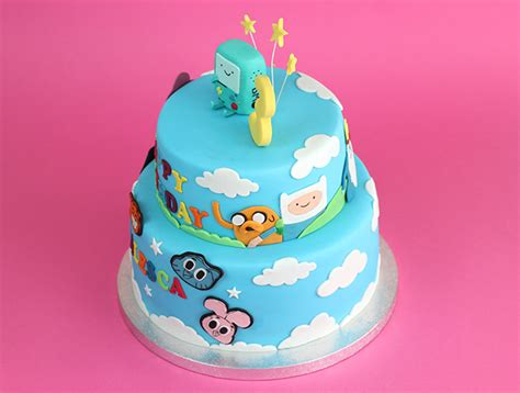 adventure time amazing world  gumball cake cakey