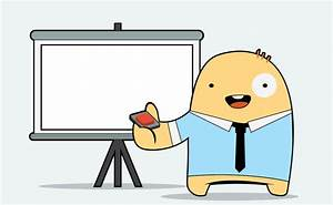 Wideo, U0026, 39, S, New, Animated, Presentations