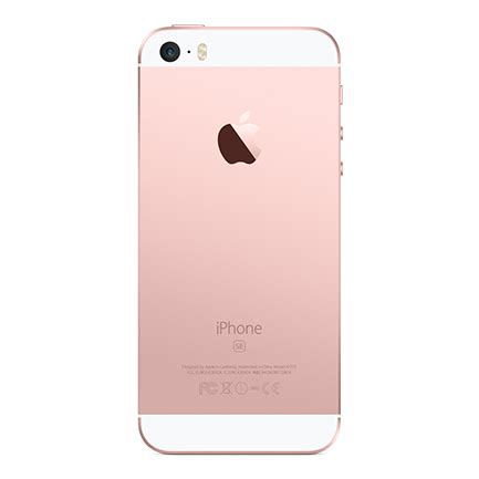 buy iphone se gb rose gold iphone se deals ee