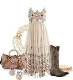 dress for country wedding guest 25 best ideas about denim wedding guest dresses on burgundy dress classic wedding
