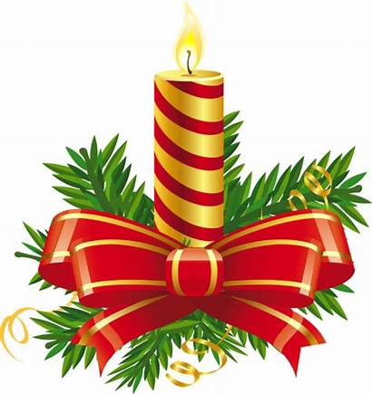 Christmas Clipart Candles Candle Clipground