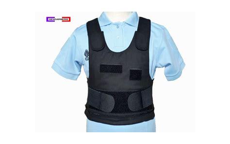 housse gilet pare balle gendarmerie noir housse gilet par balle gendarmerie