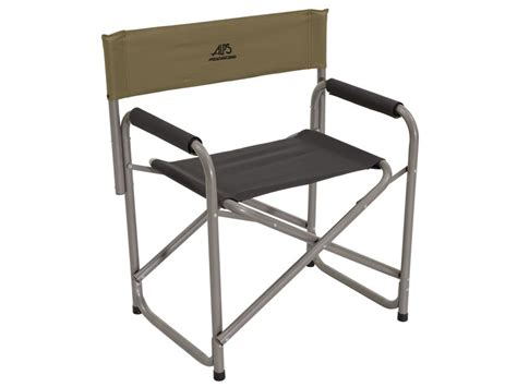 alps mountaineering c chair steel blue alps mountaineering directors chair steel polyester khaki