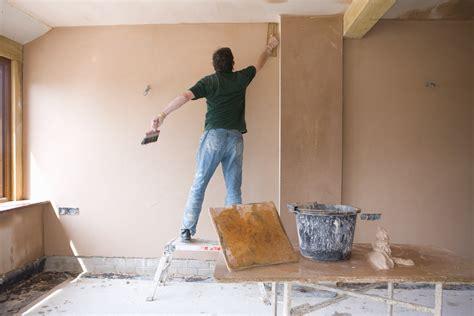 home pauls plastering llanelli