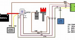 gallery wiring diagram chevelle horn relay niegcom online galerry wiring diagram 1967 chevelle horn relay