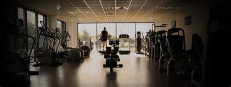 beauvais salle de sport sequoia club votre salle de sport fitness et relaxation 224 beauvais