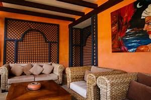 Gran Hotel Atlantis Bahia Real : gran hotel atlantis bahia real in corralejo fuerteventura ~ Watch28wear.com Haus und Dekorationen