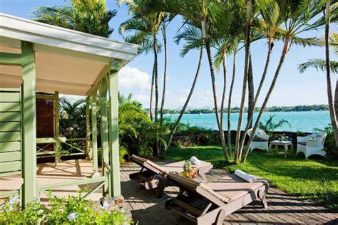 mauritius veranda grand baie veranda grand baie mauritius