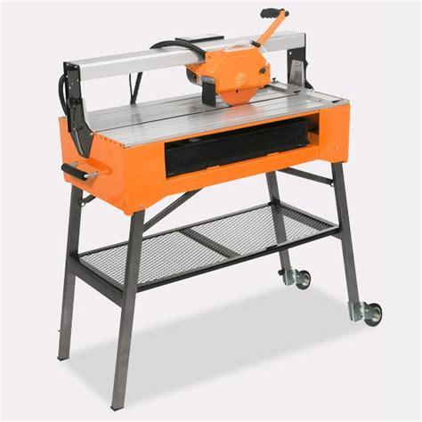 Saw Tile Cutter Hire by Bridge Tile Saw Tile Cutters Product Catalogue Toga Hire