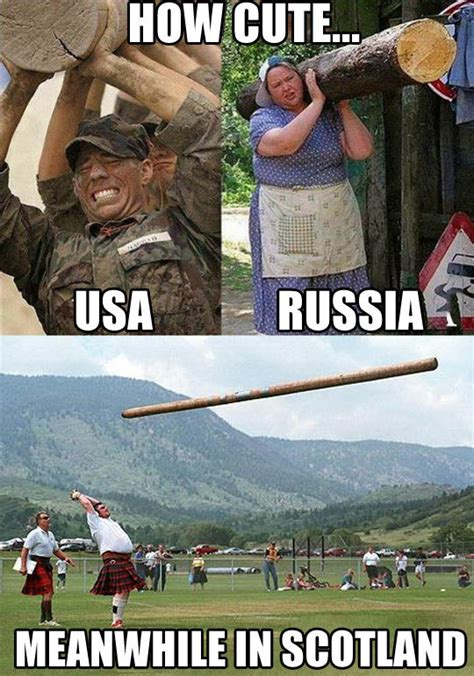 epic pix  gag  funny kilt
