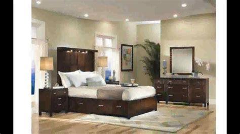 welche farbe fürs schlafzimmer welche farbe im schlafzimmer nach feng shui