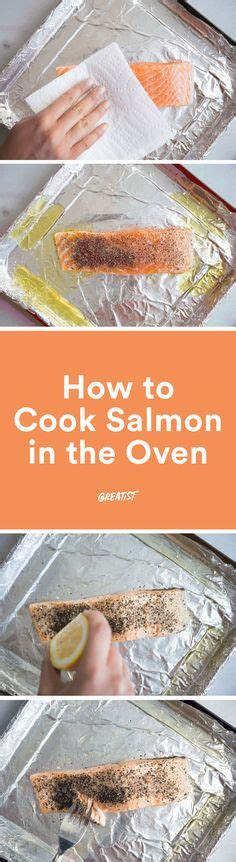 how to cook salmon in the oven simple oven roasted corn on the cob recipe the large ovens and silk