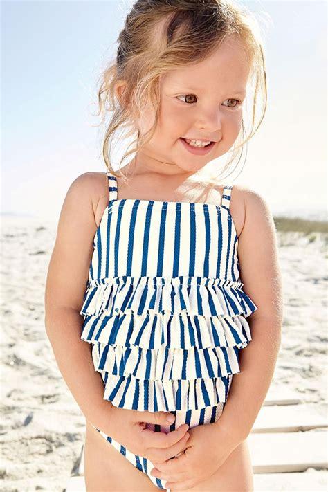 ideas  kids swimwear  pinterest baby girl