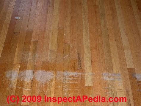 Creative Does Laminate Flooring Scratch Easily   Egosystem