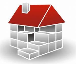 Územní souhlas a ohlášení stavby
