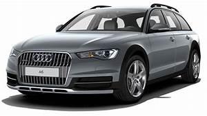 Audi Saint Malo : audi a6 4e generation allroad iv 2 3 0 tdi 218 12cv avus s tronic 7 neuve diesel 5 portes ~ Medecine-chirurgie-esthetiques.com Avis de Voitures
