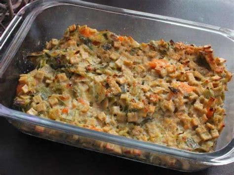 recettes de crozets et saumon fum 233