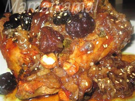 la cuisine marocaine les meilleures recettes d 39 agneau de moroccan cuisine marocaine