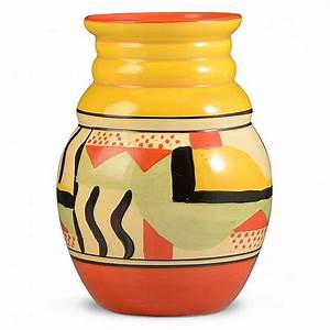 Buy, search and view Clarice Cliff Pottery for sale ...