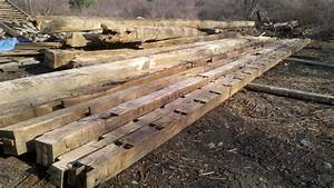 relaimedbarnscom barn beams With barn wood beams for sale