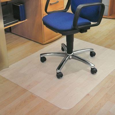 tapis chaise de bureau tapis protège sol pour parquet tapis protège sol axess
