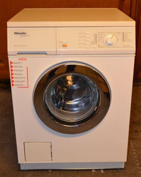 waschmaschine maße miele waschmaschine miele primavera w961 schariwari shop