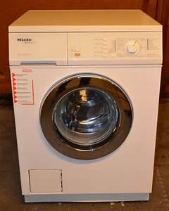 Miele Waschmaschine Entkalken : waschmaschine miele primavera w961 schariwari shop ~ Michelbontemps.com Haus und Dekorationen