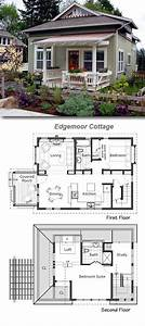 Tiny House Pläne : why tiny house living is fun simple house pinterest haus haus pl ne and haus ideen ~ Eleganceandgraceweddings.com Haus und Dekorationen