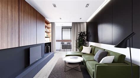 beautiful small apartment interiors small apartment ideas with beautiful wood interior design styles roohome designs plans
