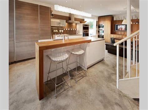 kitchen island ottawa kitchen islands tips for the most of yours