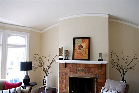 cabinet refacing marin county san francisco house painter bay area painting company