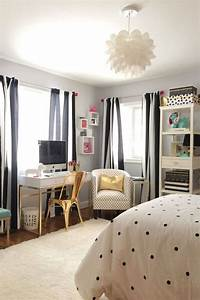 15, Awesome, Teenager, Bedroom, Design, Ideas