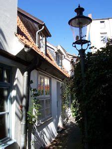 Haus Mieten Lübeck Dornbreite by Ferienhaus Ferienwohnung In L 252 Beck Innenstadt L 252 Beck