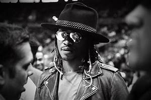 Stream & Downlo... Future Hendrix Twitter Quotes