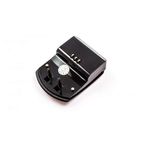 Enel Lade Led by Adapter F 252 R Canon Lp E5 Kamerabatteriea Akku Accu Company