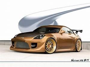 Voiture Japonaise Occasion : voiture de sport japonaise a vendre ~ Medecine-chirurgie-esthetiques.com Avis de Voitures
