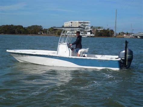 Sea Fox Boats For Sale by Bay Sea Fox Boats For Sale Boats