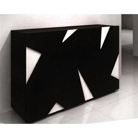 diamant sur canapé commode design à chaussures meuble à chaussures