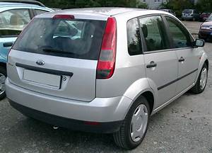 Ford Fiesta 6 : 1 fanale fanalino faro posteriore ford fiesta 5 porte dal 5 2002 al 1 2006 ebay ~ Medecine-chirurgie-esthetiques.com Avis de Voitures