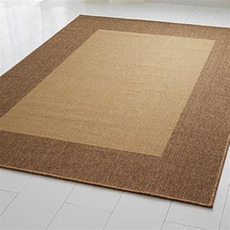 area rugs ikea ikea rugs and carpets carpet vidalondon