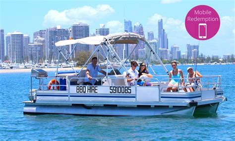 Boating License Groupon by Gold Coast Gold Coast Deal Of The Day