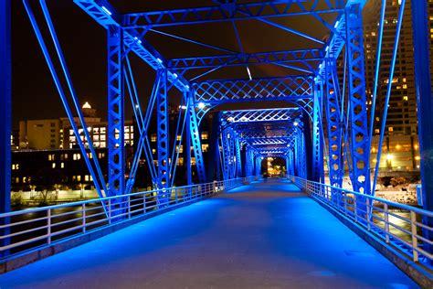blue bridge grand rapids mi strain electricstrain electric