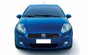 Assurance Fiat Grande Punto : fiat grande punto fiat fiat ~ Gottalentnigeria.com Avis de Voitures