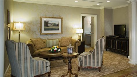 suites  hotel hershey