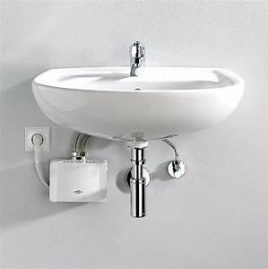Durchlauferhitzer 3 5kw : ws kleindurchlauferhitzer clage m3 drucklos 3 5kw 230v untertisch ~ Yasmunasinghe.com Haus und Dekorationen