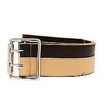 Belts - Womens Accessories - Armani Exchange