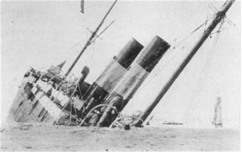 Barco De Vapor Sirius by Opiniones De Naufragio Del Sirio