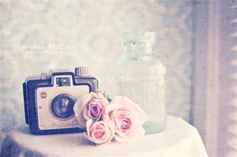ranhan story photography tumblr camera