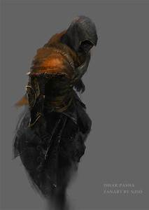 Assassin's Creed-Ishak Pasha by Nzio-deviantART on DeviantArt